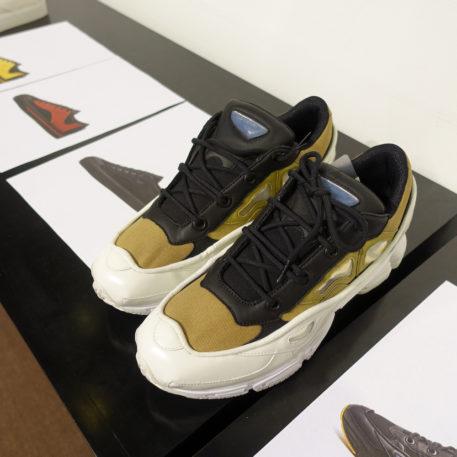 adidas Y-3_RAF SIMONS_Rick Owens_aw18_blog_e