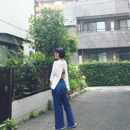 ena-blog_fashionlife_170815_1