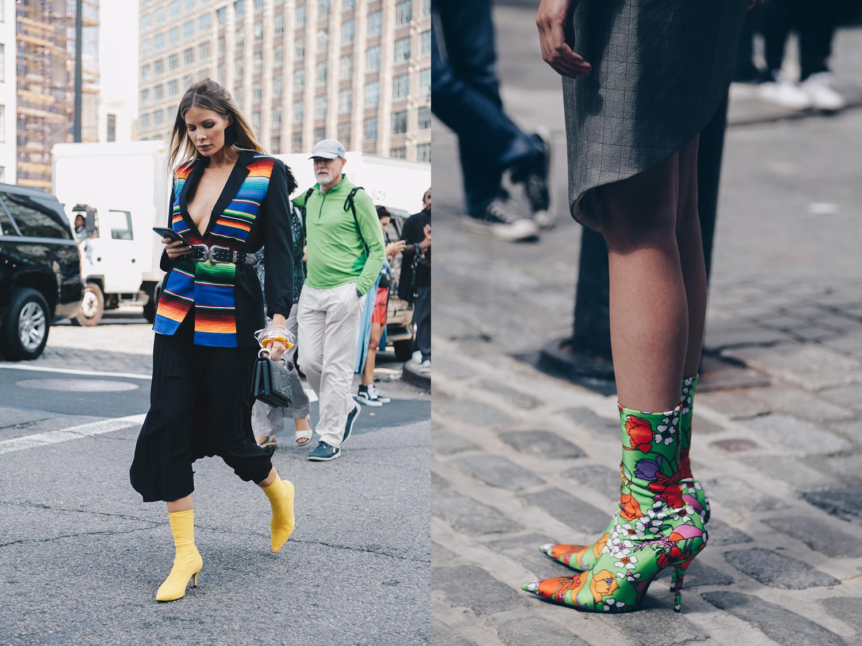 90s_blog_fashionweek_2