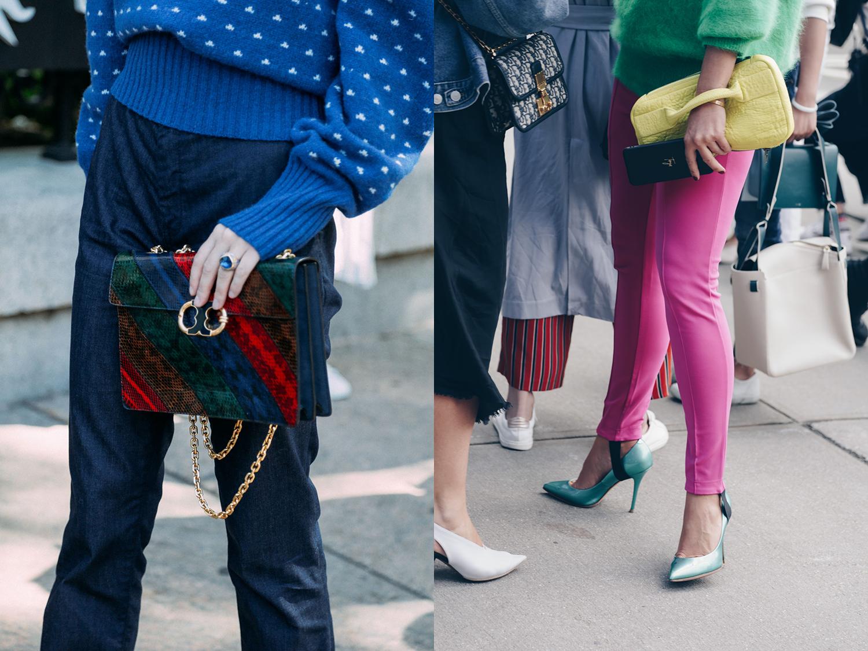 90s_blog_fashionweek_3