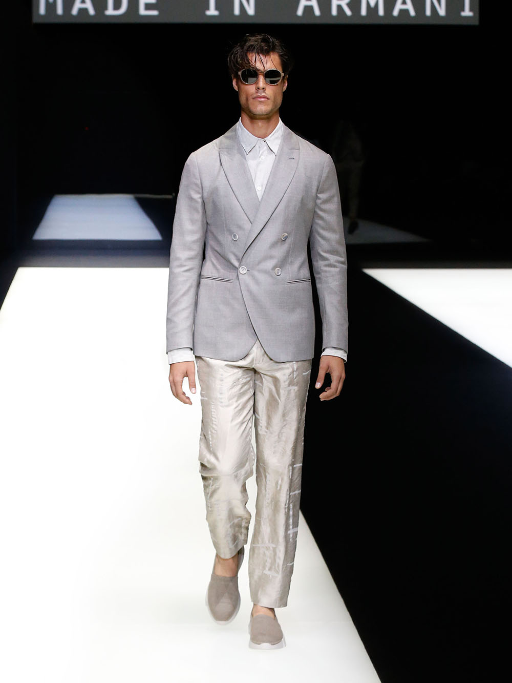 GIORGIO ARMANI_2018_SS_COLLECTION_Made in Armani (15)