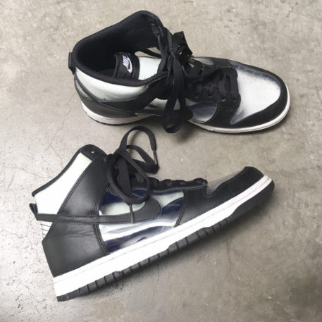 MARCY_mywishlist_COMME des GARCONS x NIKE_e