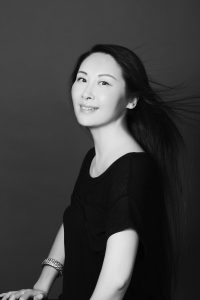 MY WISHLIST-YUKIKO-profilephoto