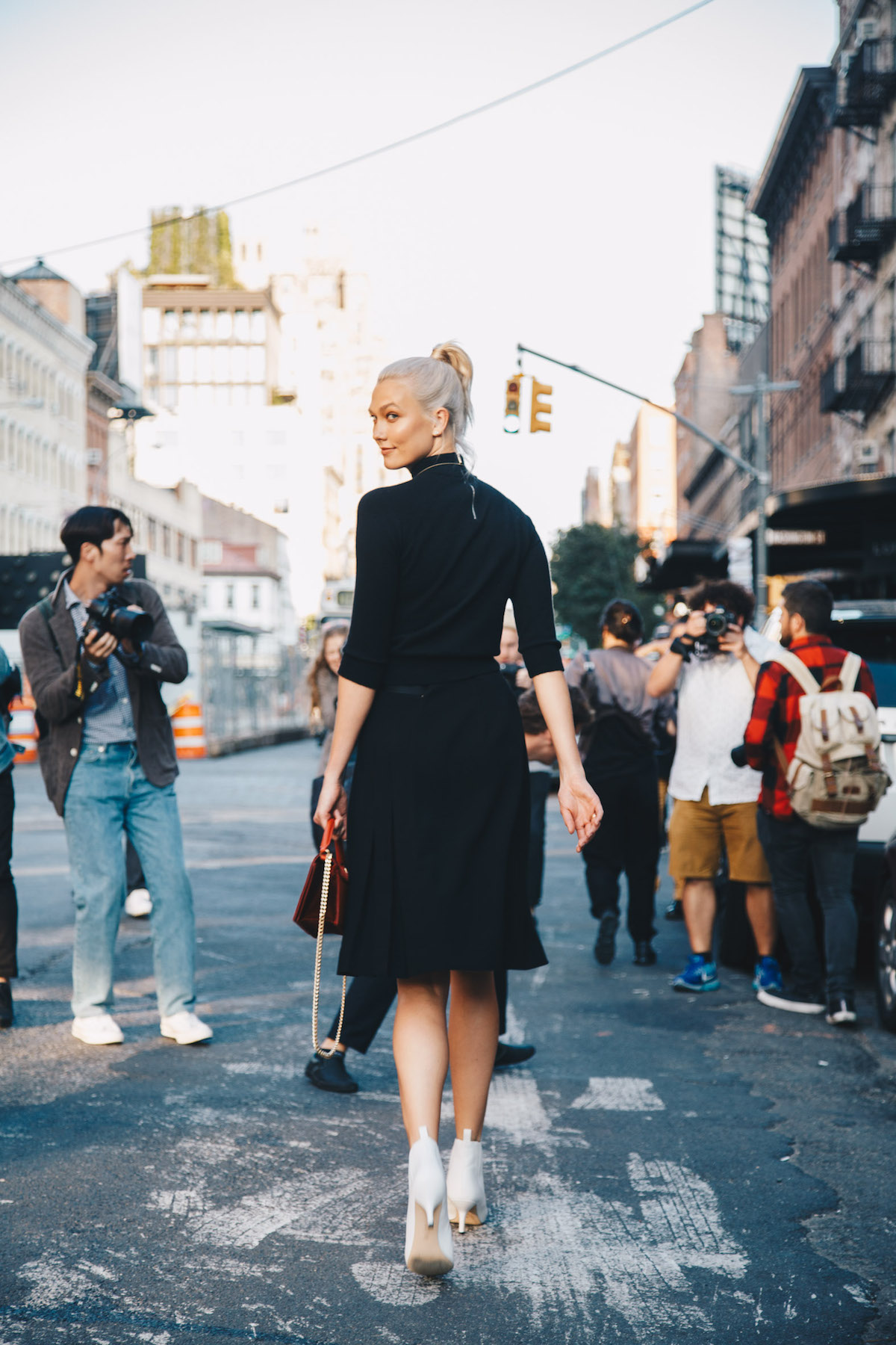 NYFW-SS18-Street Style_2