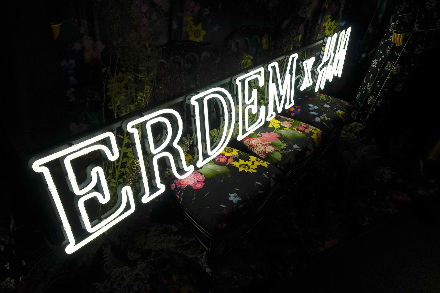 ERDEM x H&M_10