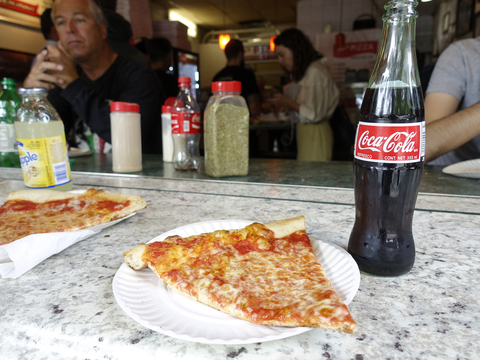 JOE'S PIZZA_NYC_3