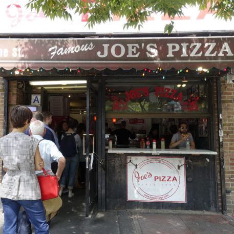 JOE'S PIZZA_NYC_e