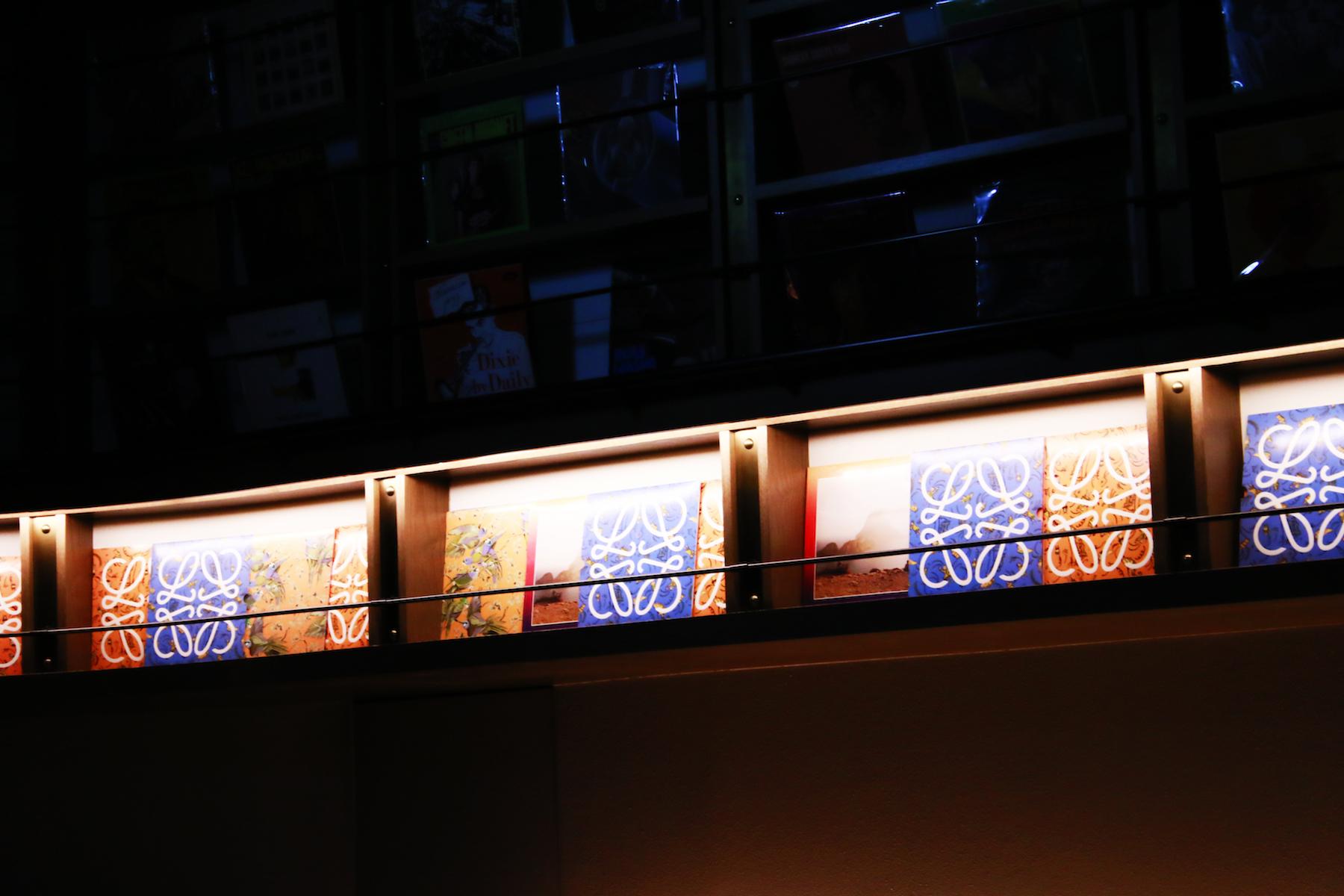 LOEWE_TOKYO_2days_PR_41