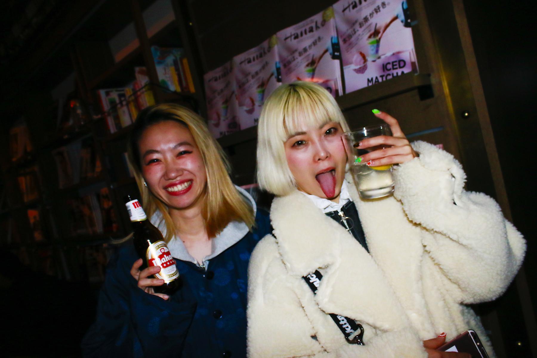 LOEWE_TOKYO_2days_PR_46