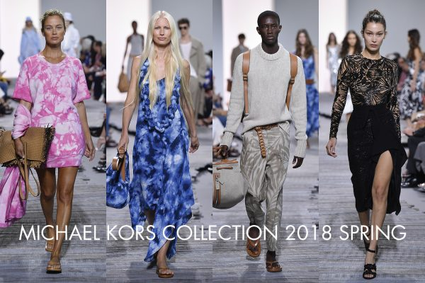MICHAEL KORS COLLECTION_SP18_1000x667