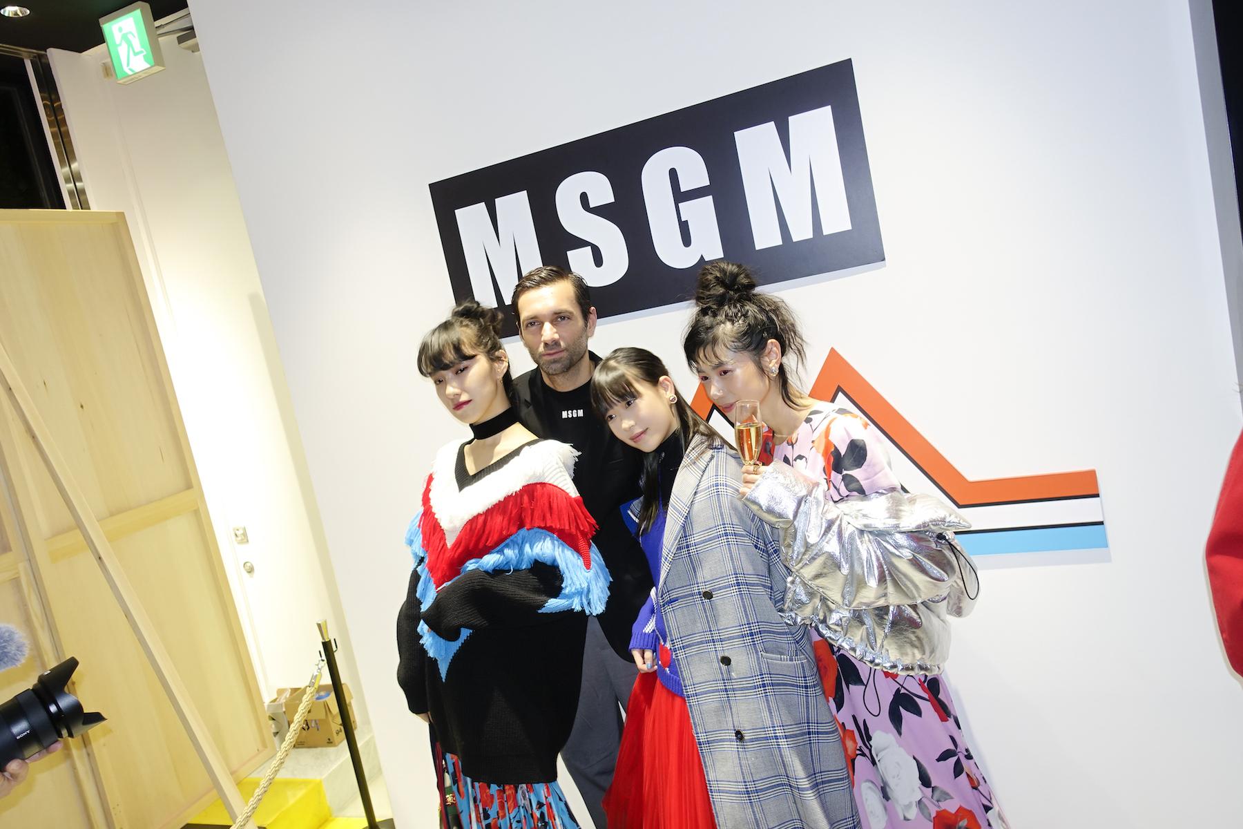MSGM_TOKYO_1st_3