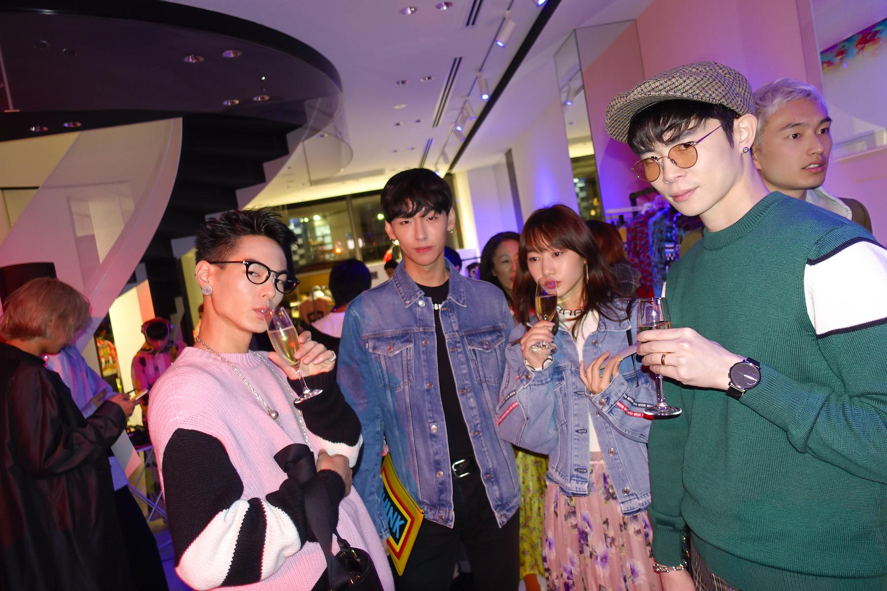 MSGM_TOKYO_1st_6