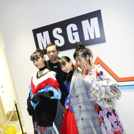 MSGM_TOKYO_1st_e