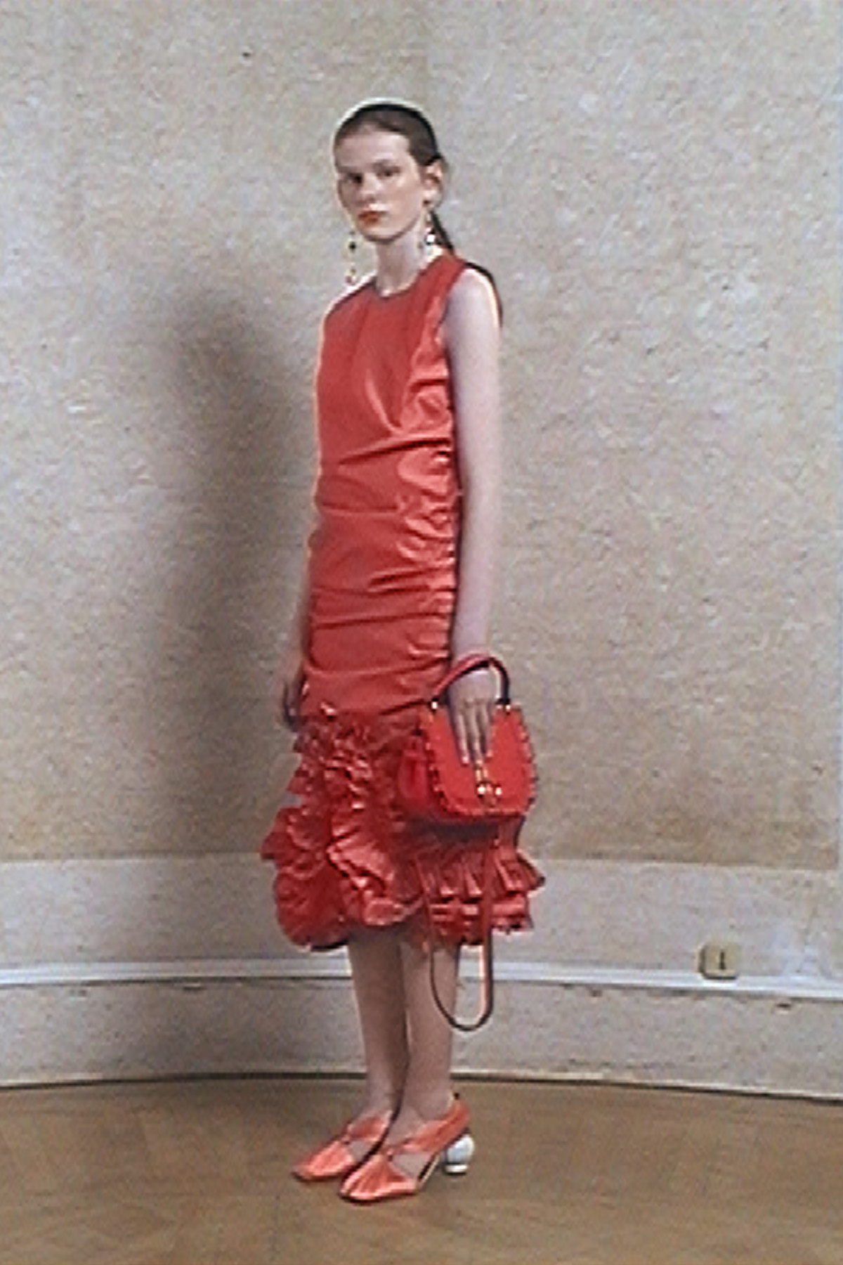 Mulberry_Sharna Osborne_LOOK08