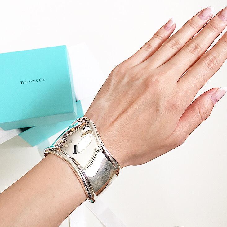 Takumi Sato_mywishlist_Tiffany