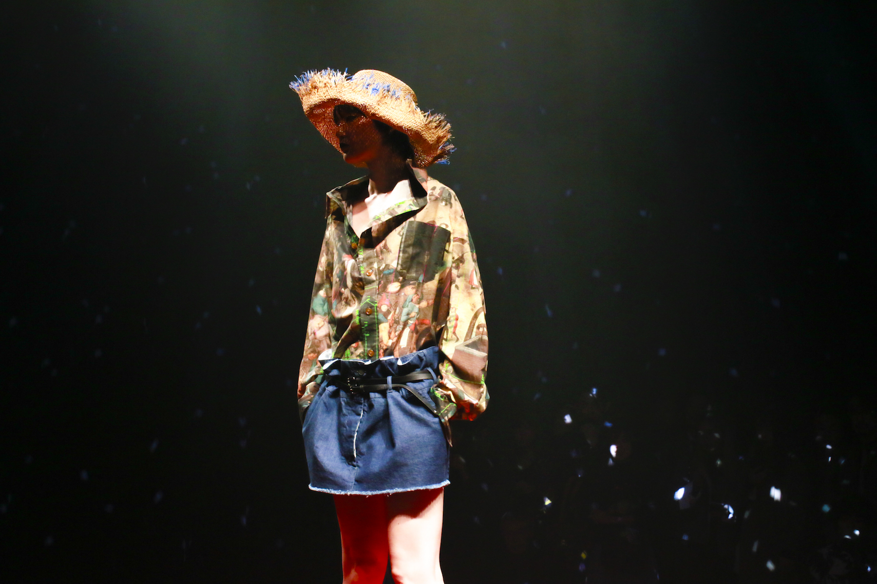 Vivienne Westwood Anglomania_matsuri_30