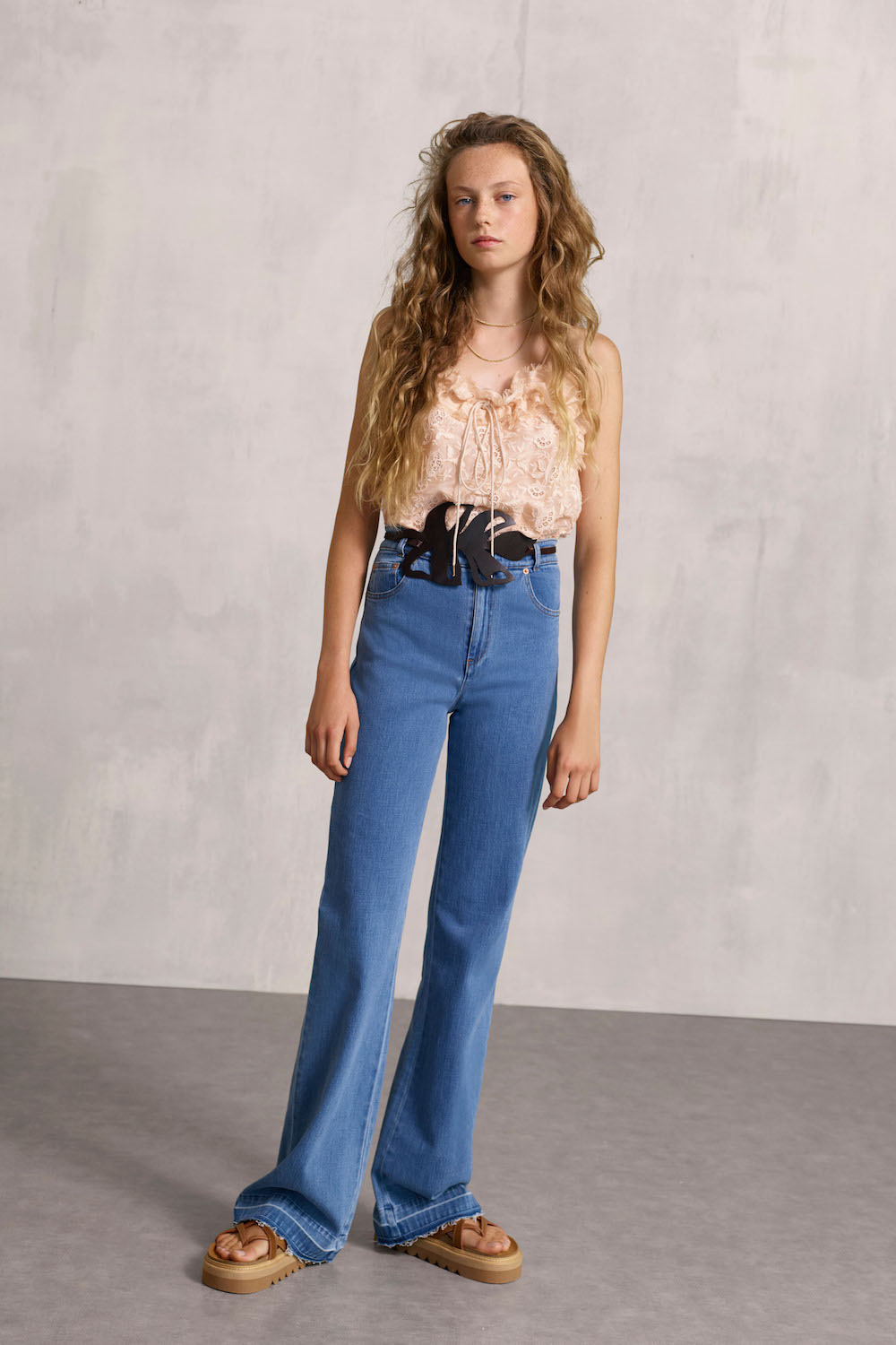 See By Chloé-SS18-6