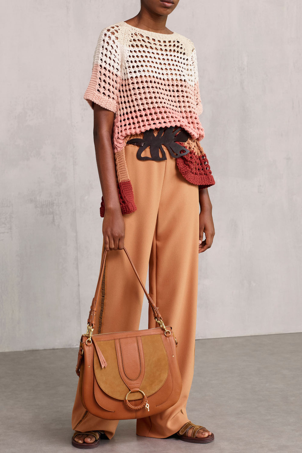 See By Chloé-SS18-10