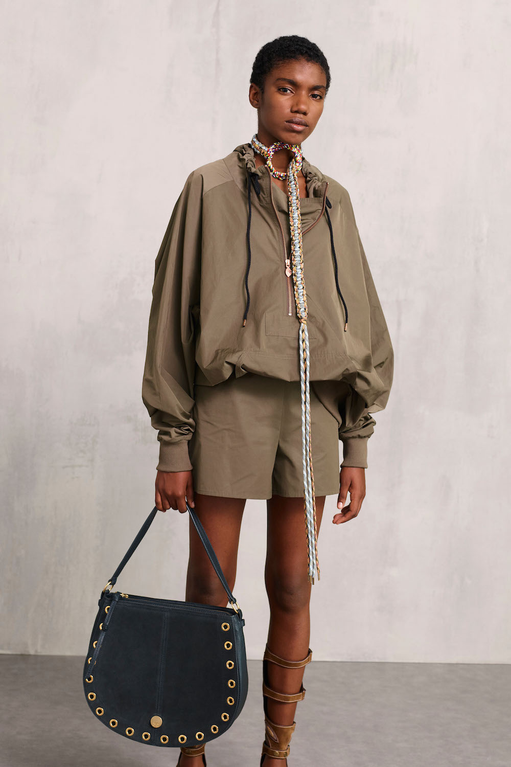 See By Chloé-SS18-11