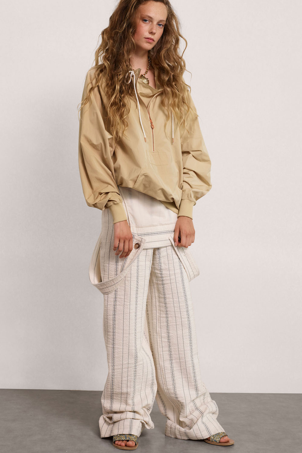 See By Chloé-SS18-1