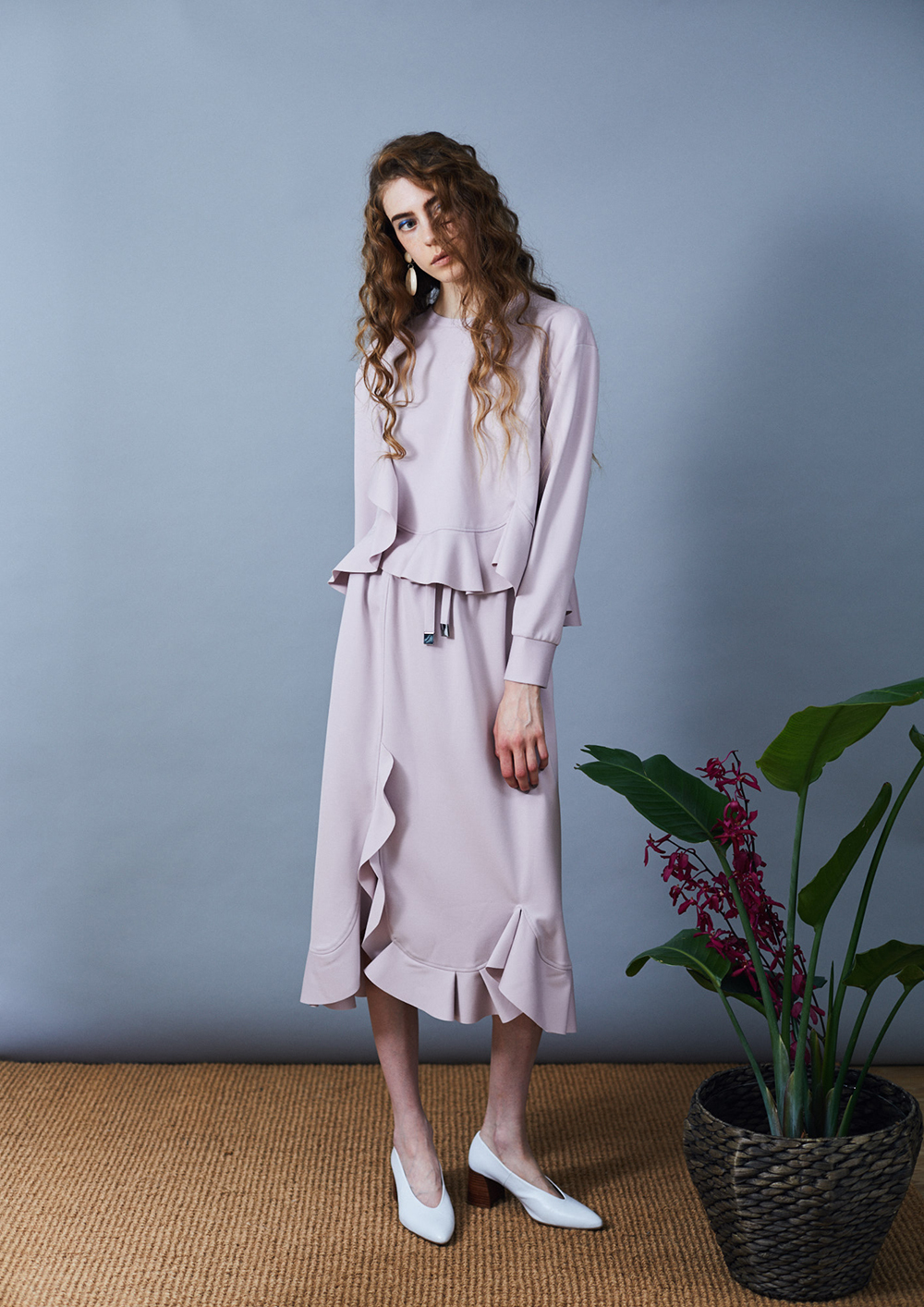AVERY ROW_2018_SS_COLLECTION_1