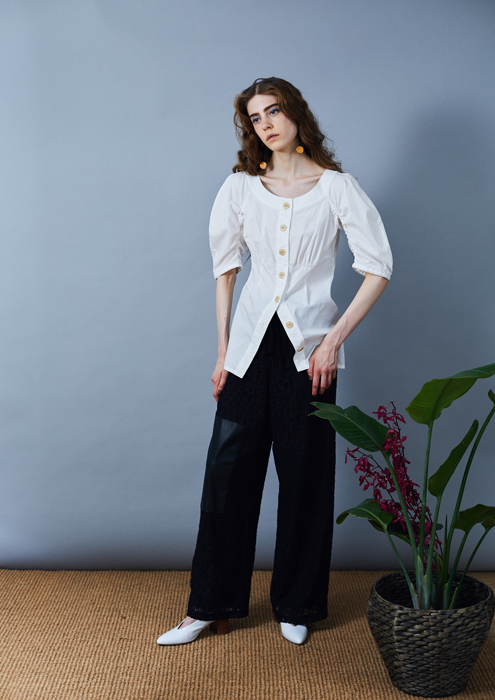 AVERY ROW_2018_SS_COLLECTION_15