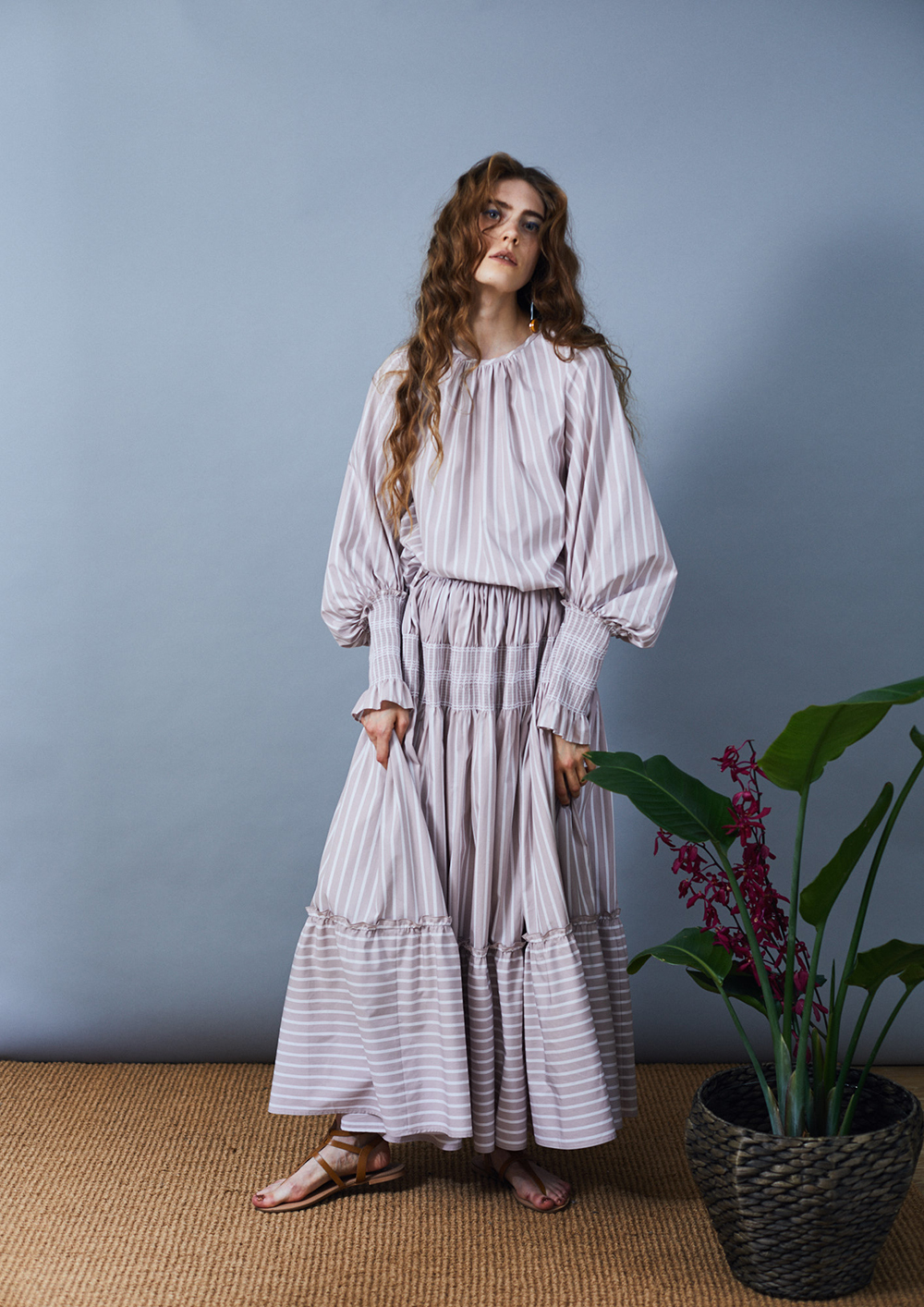 AVERY ROW_2018_SS_COLLECTION_18