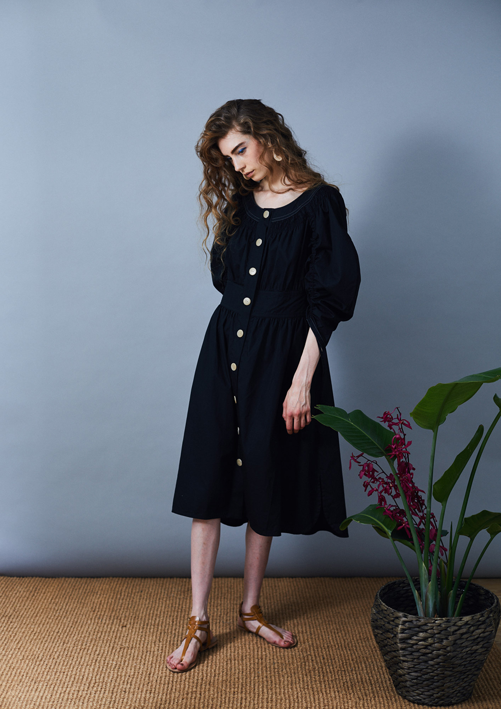 AVERY ROW_2018_SS_COLLECTION_4