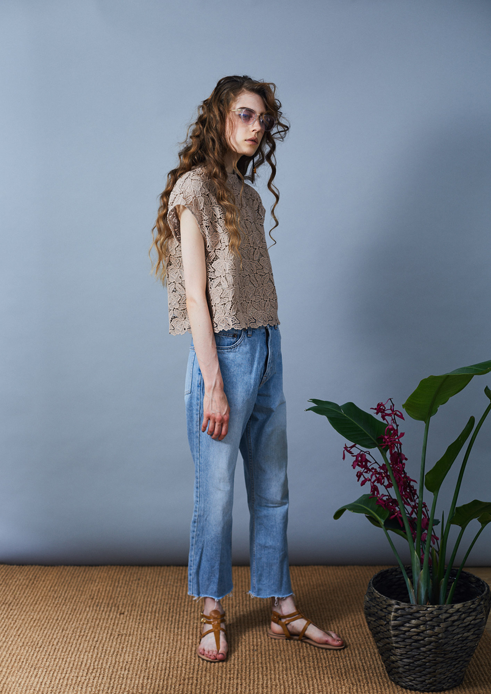 AVERY ROW_2018_SS_COLLECTION_8