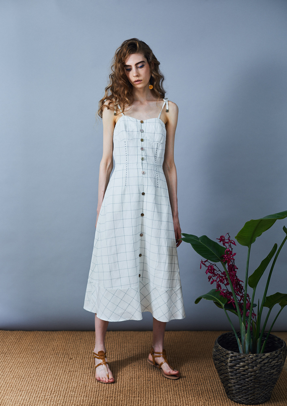 AVERY ROW_2018_SS_COLLECTION_9