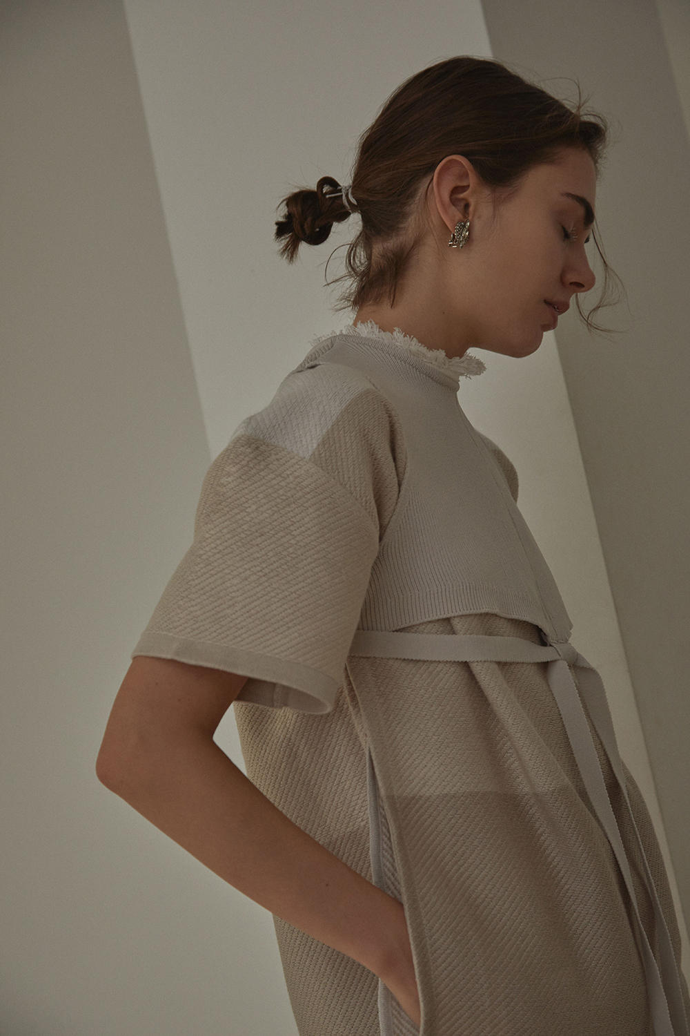 TAN 2018 SS Collection_24
