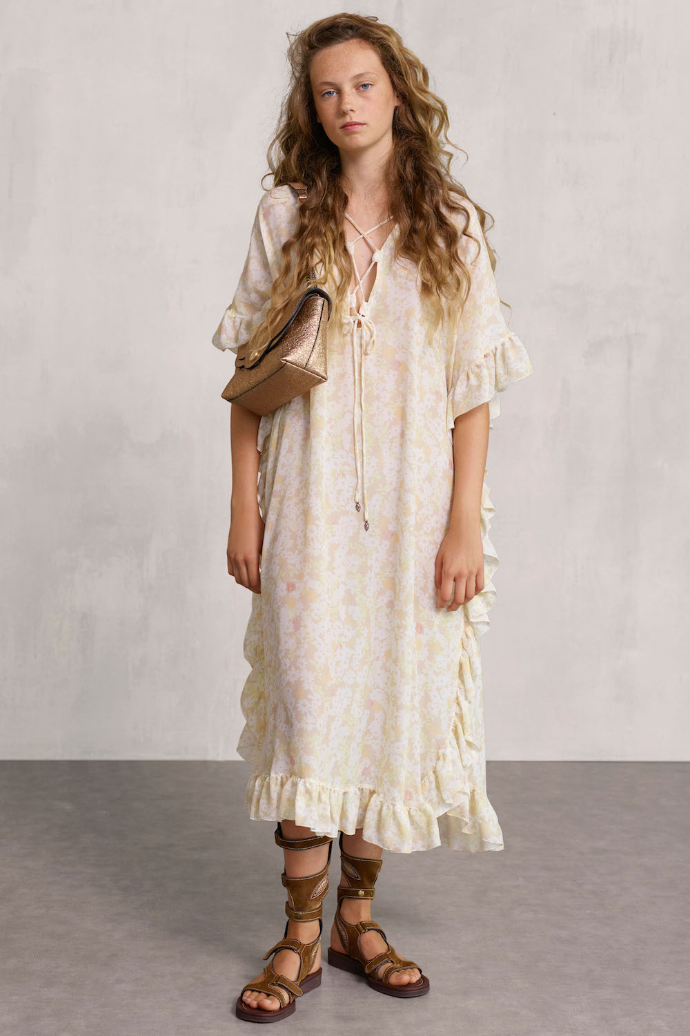 See By Chloé-SS18-4