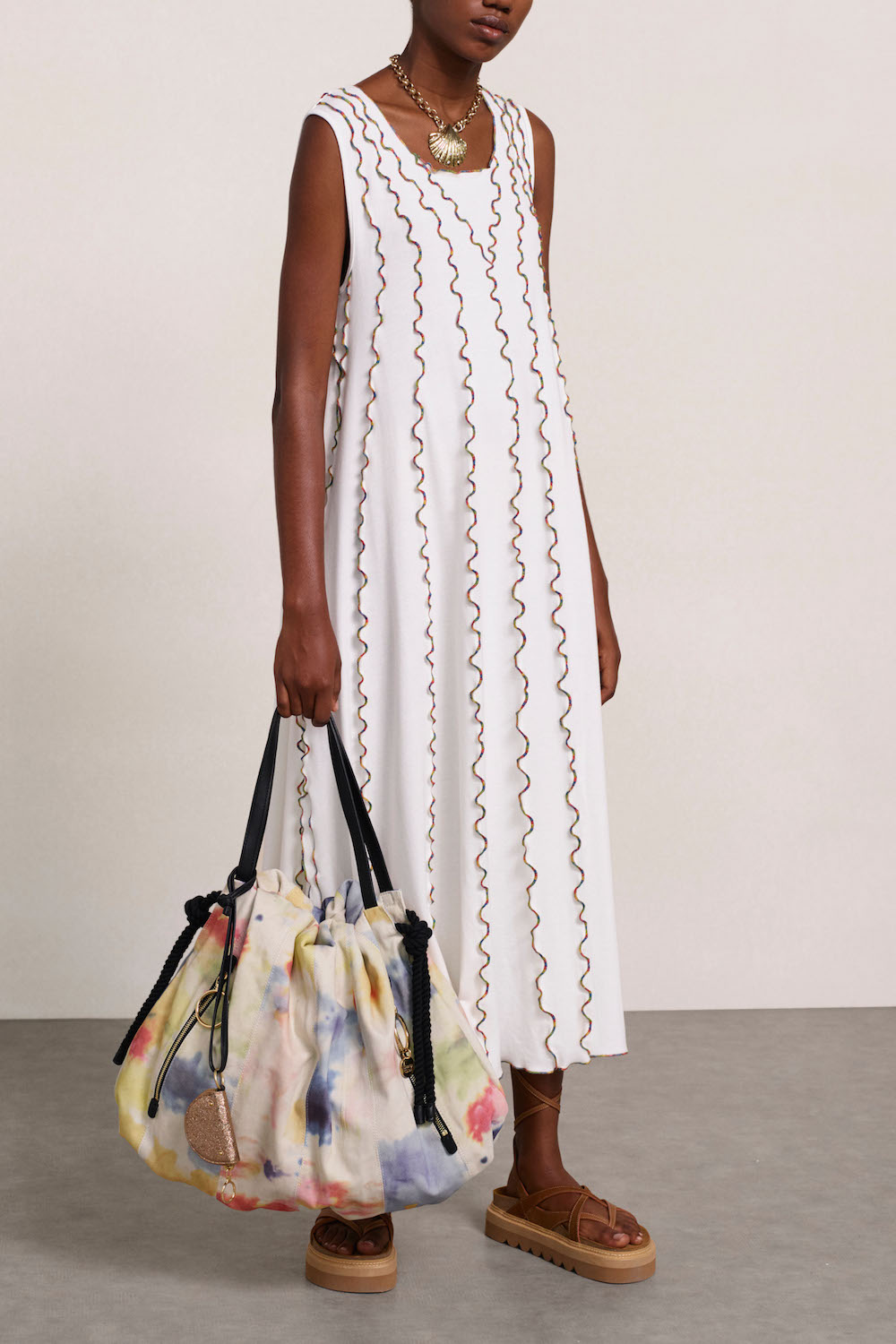 See By Chloé-SS18-2