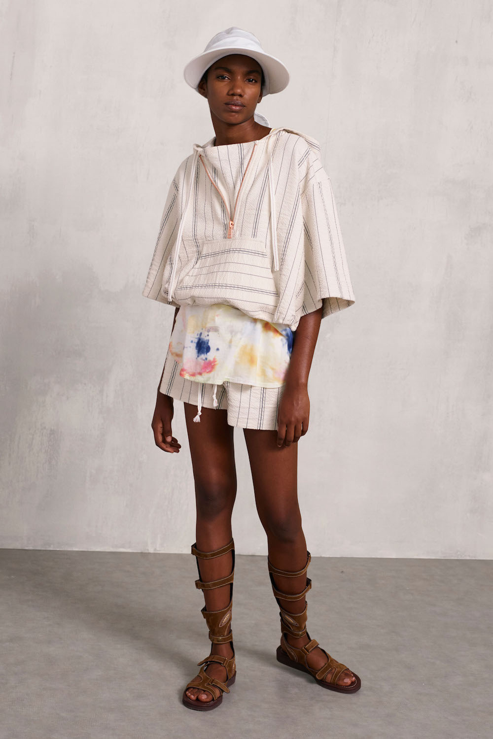 See By Chloé-SS18-3