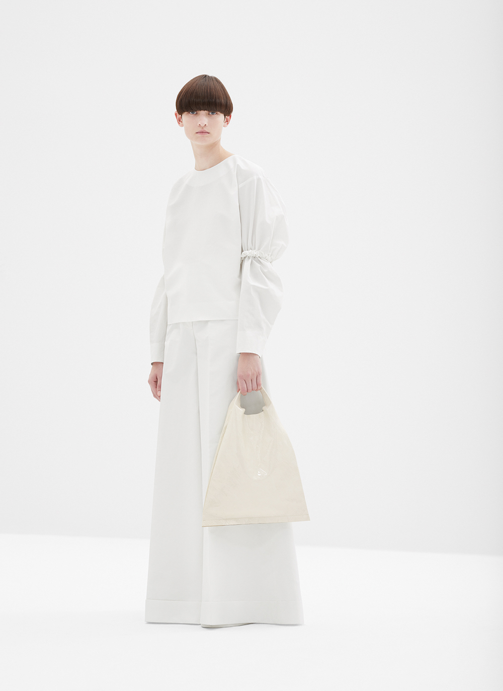 COS-SS18-6