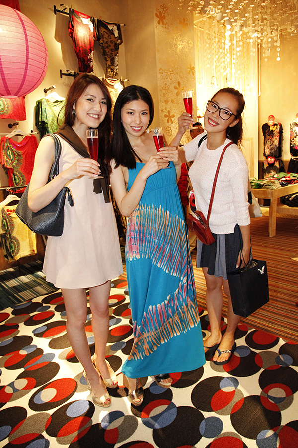 FNO2013_14