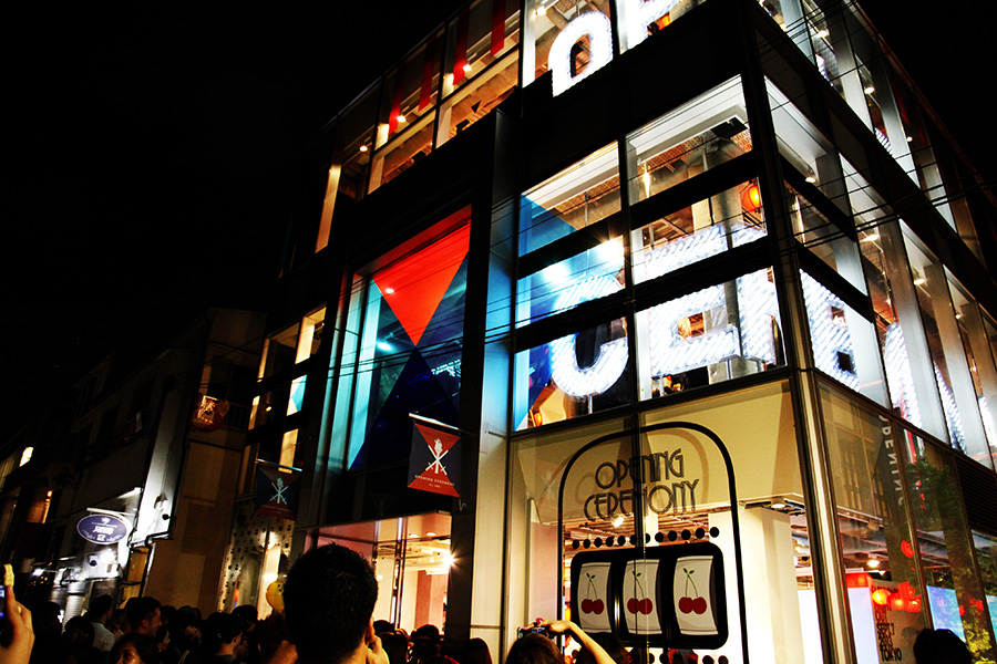 FNO2013_16