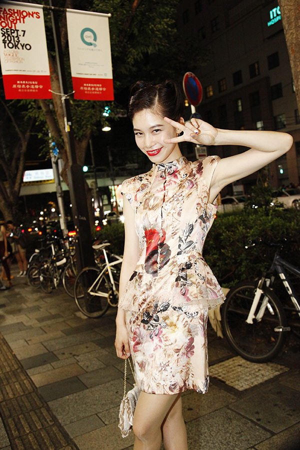 FNO2013_18