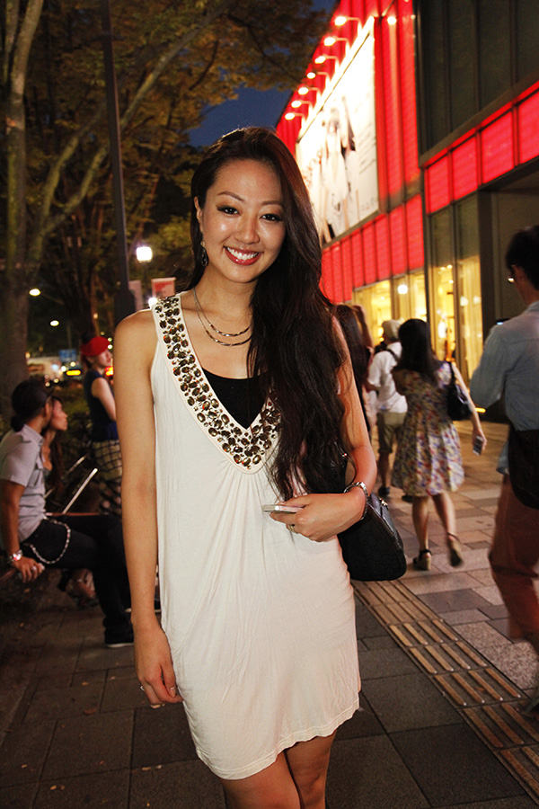 FNO2013_2