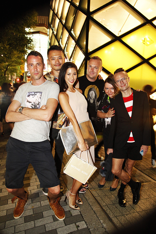 FNO2013_21