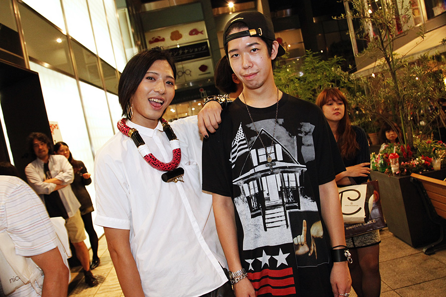 FNO2013_25
