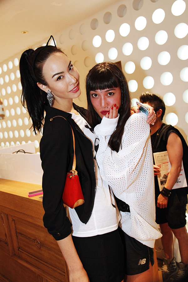 FNO2013_26