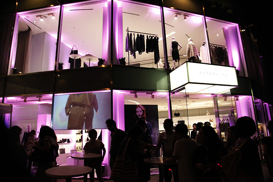 FNO2013_28