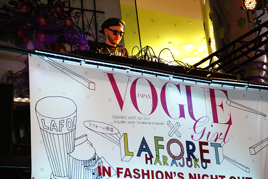 FNO2013_3