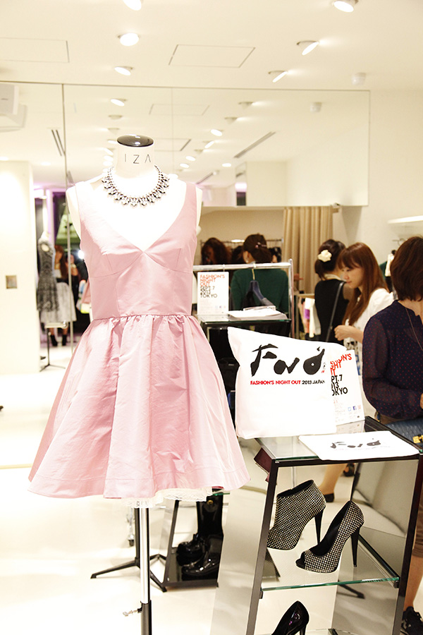 FNO2013_33