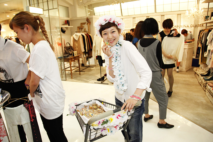 FNO2013_4