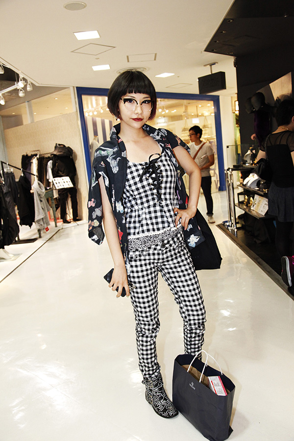 FNO2013_7