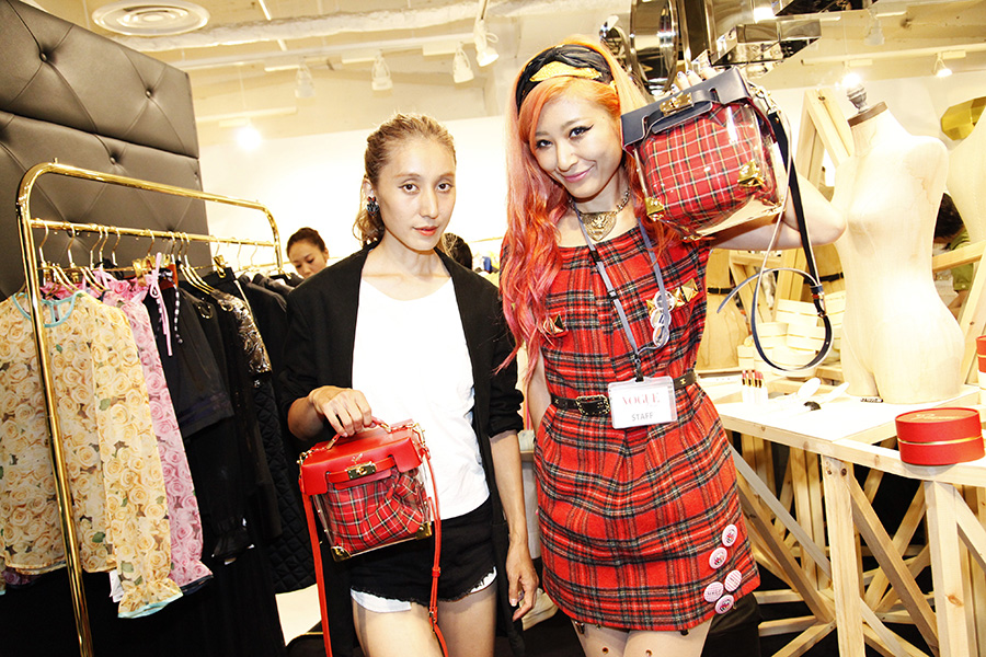 FNO2013_9