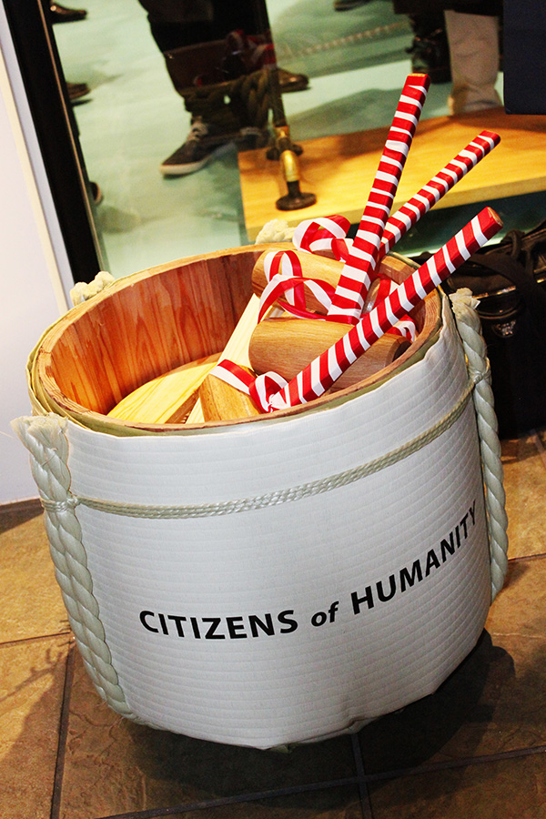 Citizens of Humanity_12