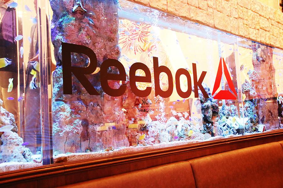 Reebok_2